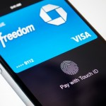 Apple Pay Freedom