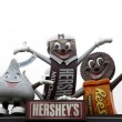 Hershey May Do Away With High-fructose Corn Syrup