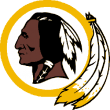 FCC Issues Ruling on Washington Redskins Name