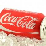 "Coca-Cola CEO Says ""No"" to Bonus Amid Bad Corporate Performance"