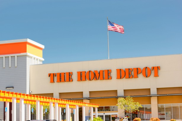 Home Depot (2)