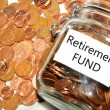 Soaring Cost of Living Forces Canadians to Cash Out Retirement Accounts