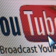 YouTube Launching Twitch-like Streaming Service