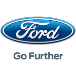 Ford Says Enough is Enough After 91 Years and Closes It's Doors