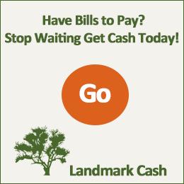 Landmark Cash