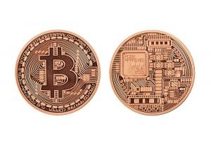 Bitcoin trade american express